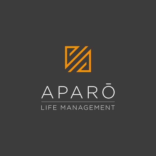 Aparo Life Management