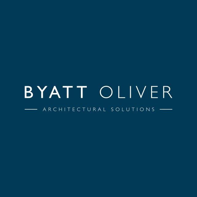 Byatt Oliver