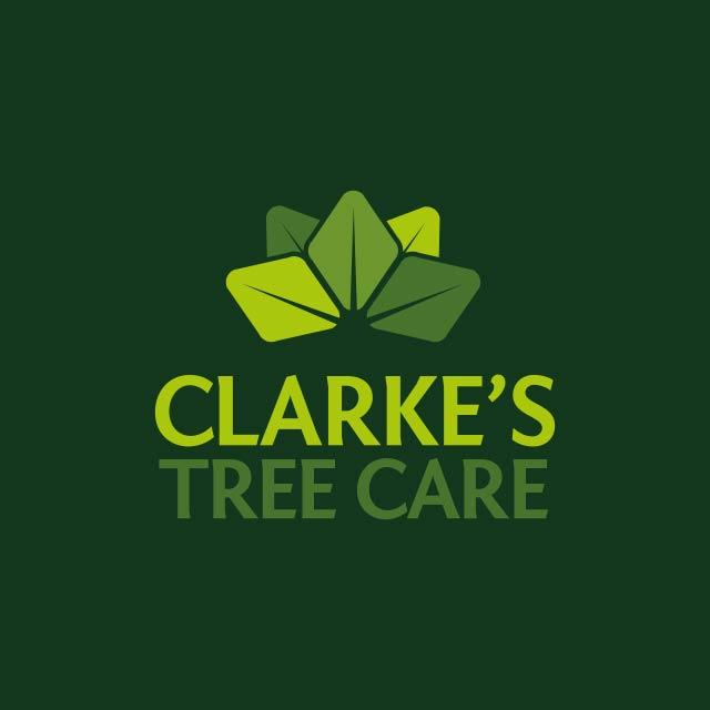 Clarke's Tree Care