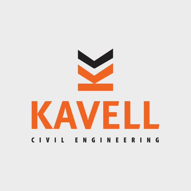 KAVELL Civil Engineering