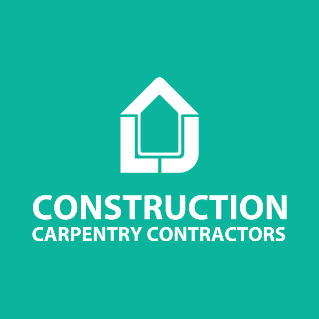 LJ Construction Carpentry Contractors