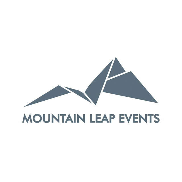 Mountain Leap Events