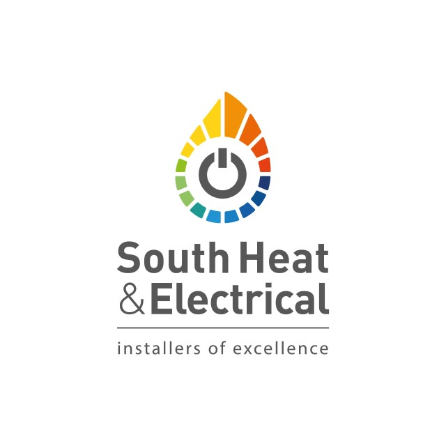 South Heat & Electrical