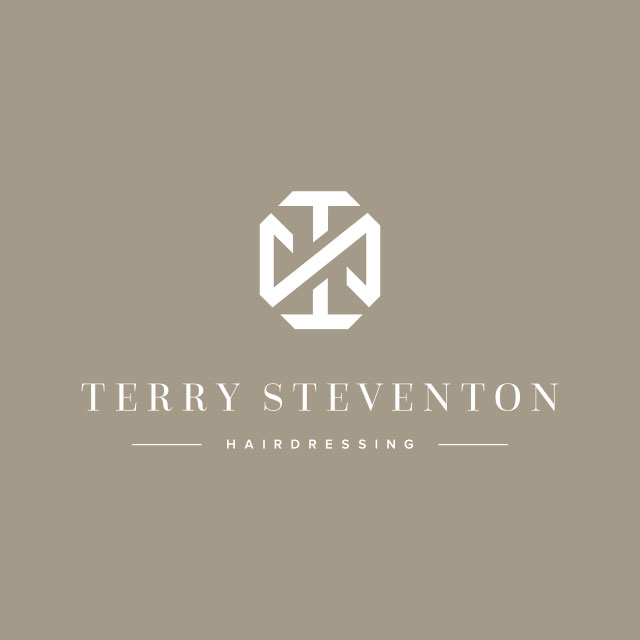 Terry Steventon